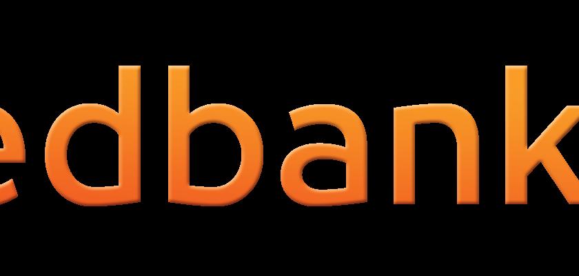 Sadarbībā ar SWEDBANK