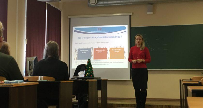 Austrumlatvijas Tehnoloģiju vidusskolas skolēni Briselē pārstāvēs Latviju