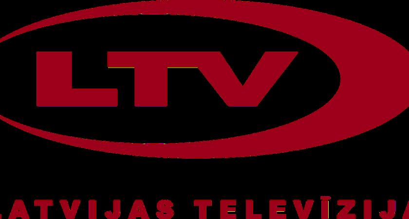 """ATV jaunieši piedalīsies LTV raidījuma """"Vēstures skolotājs"""" filmēšanā"""