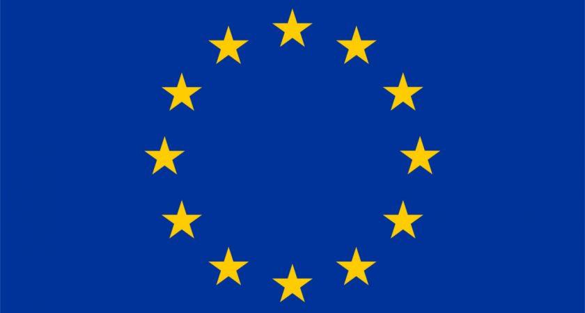 ATV pārstāvji iepazina Latviju un Eiropas Savienību