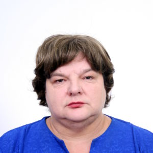 Janīna Rupaine